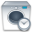 washing_machine_clock_64