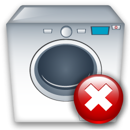 washing_machine_close_256