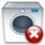 washing_machine_close_64