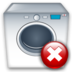 washing_machine_close_72