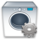 washing_machine_config_128