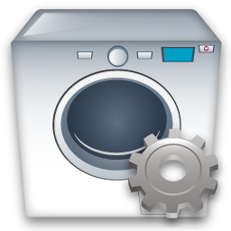 washing_machine_config_256