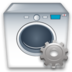 washing_machine_config_72