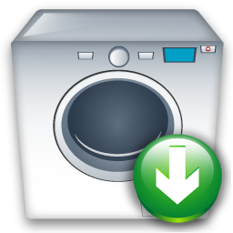 washing_machine_down_256