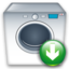 washing_machine_down_64