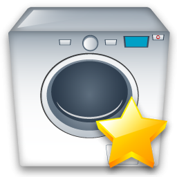 washing_machine_fav_256
