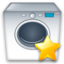 washing_machine_fav_64