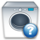 washing_machine_help_128
