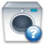 washing_machine_help_64