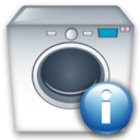 washing_machine_info_128