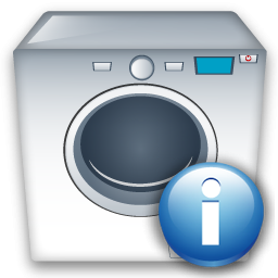 washing_machine_info_256