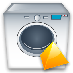washing_machine_level_256
