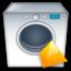 washing_machine_level_64