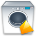 washing_machine_level_72