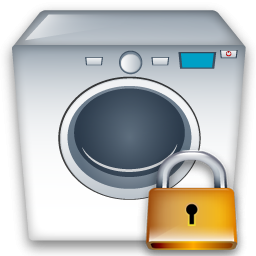 washing_machine_lock_256
