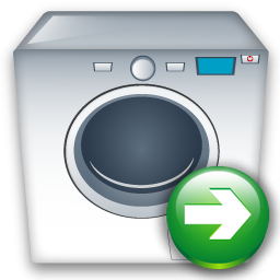 washing_machine_next_256