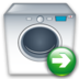 washing_machine_next_72