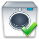 washing_machine_ok_128