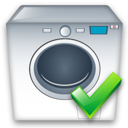 washing_machine_ok_256