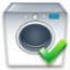 washing_machine_ok_64