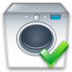 washing_machine_ok_72