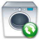 washing_machine_refresh_128