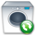 washing_machine_refresh_72