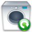 washing_machine_reload_64