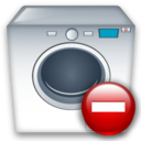 washing_machine_remove_128