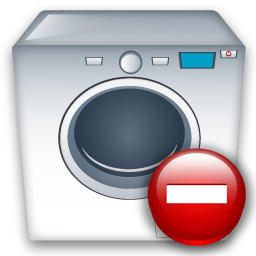 washing_machine_remove_256