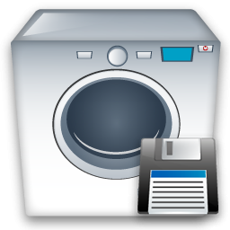 washing_machine_save_256