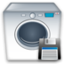 washing_machine_save_72