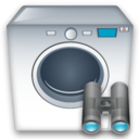 washing_machine_search_128