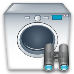 washing_machine_search_256