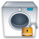 washing_machine_unlock_128
