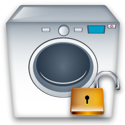 washing_machine_unlock_256