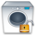 washing_machine_unlock_72