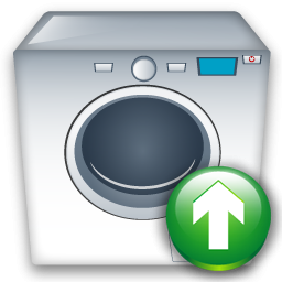 washing_machine_up_256