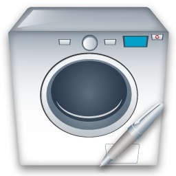 washing_machine_write_256