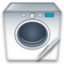washing_machine_write_64
