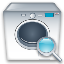 washing_machine_zoom_256