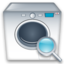 washing_machine_zoom_64
