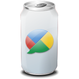 icontexto-drink-web20-google-buzz