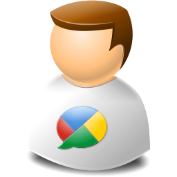 icontexto-user20-google-buzz