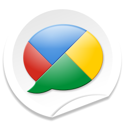 icontexto-webdev2-google-buzz