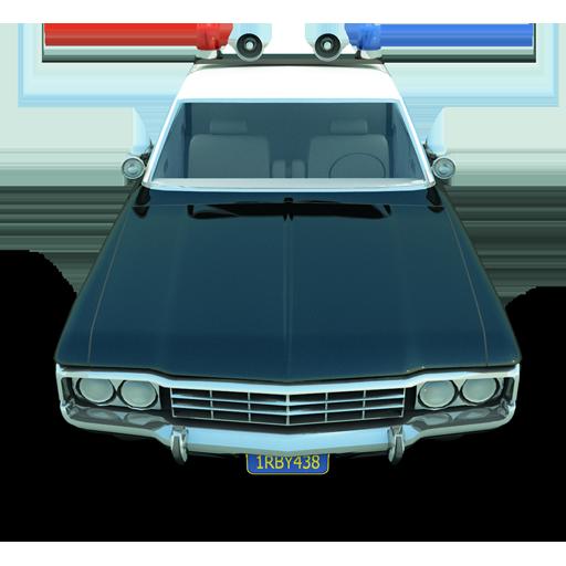 policecar_archigraphs_512x512