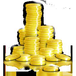 coin256