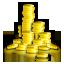 coin64