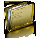 filesfolder128