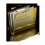 filesfolder64
